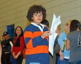 Mariachi Workshops 2008-025.jpg