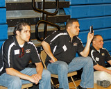 Mariachi Workshops 2008-028.jpg
