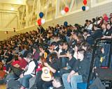 Mariachi Workshops 2008-032.jpg