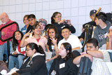 Mariachi Workshops 2008-033.jpg