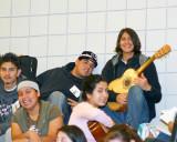 Mariachi Workshops 2008-034.jpg