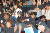 Mariachi Workshops 2008-035.jpg