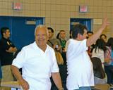 Mariachi Workshops 2008-041.jpg