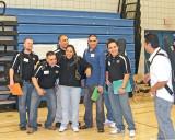 Mariachi Workshops 2008-046.jpg