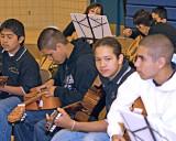 Mariachi Workshops 2008-048.jpg