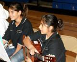 Mariachi Workshops 2008-049.jpg