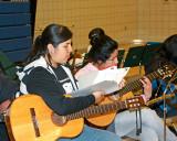 Mariachi Workshops 2008-052.jpg