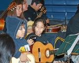 Mariachi Workshops 2008-053.jpg