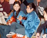 Mariachi Workshops 2008-055.jpg
