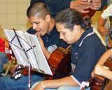 Mariachi Workshops 2008-056.jpg
