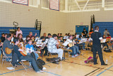 Mariachi Workshops 2008-057.jpg