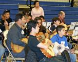Mariachi Workshops 2008-058.jpg