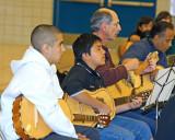Mariachi Workshops 2008-059.jpg