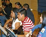 Mariachi Workshops 2008-062.jpg