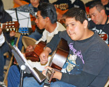 Mariachi Workshops 2008-064.jpg