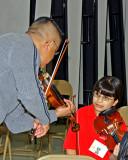 Mariachi Workshops 2008-066.jpg