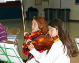 Mariachi Workshops 2008-069.jpg
