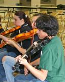 Mariachi Workshops 2008-070.jpg