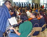 Mariachi Workshops 2008-071.jpg