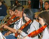 Mariachi Workshops 2008-072.jpg