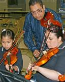 Mariachi Workshops 2008-073.jpg