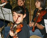 Mariachi Workshops 2008-074.jpg