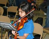 Mariachi Workshops 2008-077.jpg