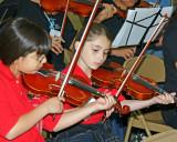 Mariachi Workshops 2008-078.jpg