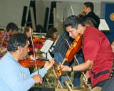 Mariachi Workshops 2008-079.jpg