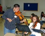 Mariachi Workshops 2008-080.jpg
