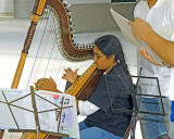 Mariachi Workshops 2008-082.jpg