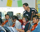 Mariachi Workshops 2008-086.jpg