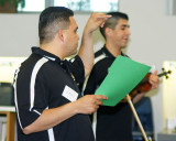 Mariachi Workshops 2008-087.jpg