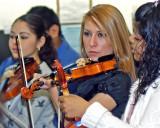 Mariachi Workshops 2008-088.jpg
