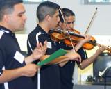 Mariachi Workshops 2008-089.jpg