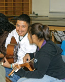 Mariachi Workshops 2008-092.jpg