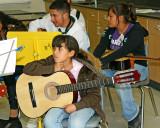 Mariachi Workshops 2008-095.jpg