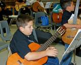 Mariachi Workshops 2008-096.jpg