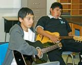 Mariachi Workshops 2008-097.jpg