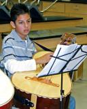 Mariachi Workshops 2008-098.jpg