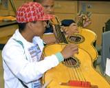 Mariachi Workshops 2008-099.jpg