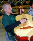 Mariachi Workshops 2008-100.jpg
