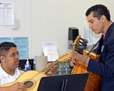 Mariachi Workshops 2008-102.jpg