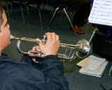Mariachi Workshops 2008-104.jpg