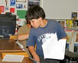 Mariachi Workshops 2008-106.jpg