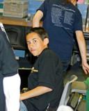 Mariachi Workshops 2008-107.jpg