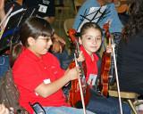 Mariachi Workshops 2008-109.jpg