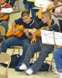 Mariachi Workshops 2008-112.jpg