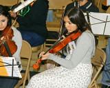 Mariachi Workshops 2008-113.jpg