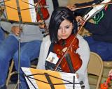 Mariachi Workshops 2008-114.jpg